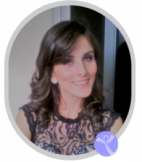 Fernanda Tormin