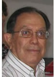 Dr. Wilson Rocha